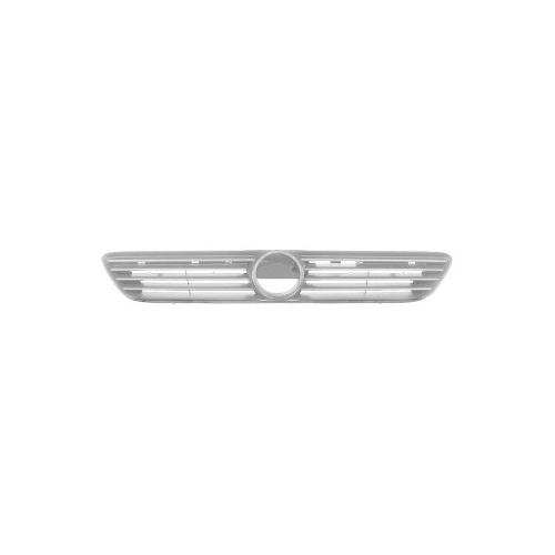 Grila radiator Opel Astra G (F48, F08) Van Wezel 3742518