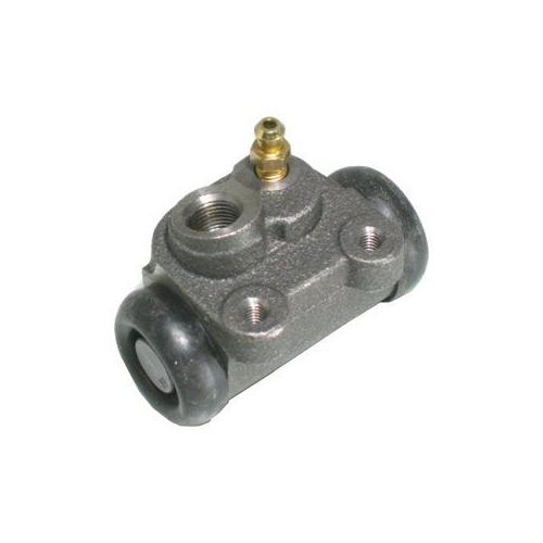 Cilindru receptor frana Delphi LW30112, parte montare : Punte Spate, Dreapta