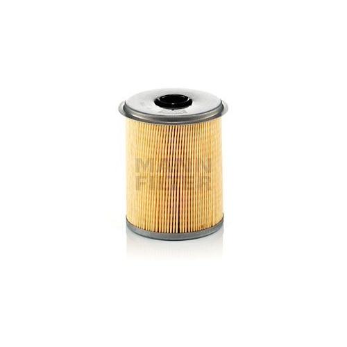 Filtru combustibil Mann-Filter P735X