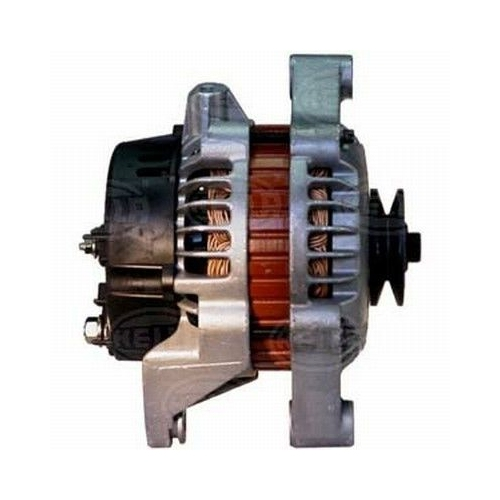 Alternator Hella 8EL737685001 CA1473IR