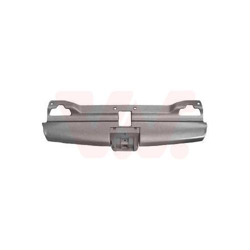 Grila radiator Peugeot 406 (8b) Van Wezel 4047510