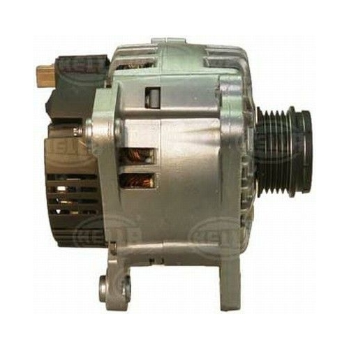Alternator Hella 8EL737777001 CA1540IR