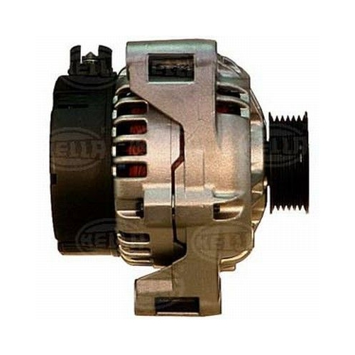 Alternator Hella 8EL732715001 CA1043IR