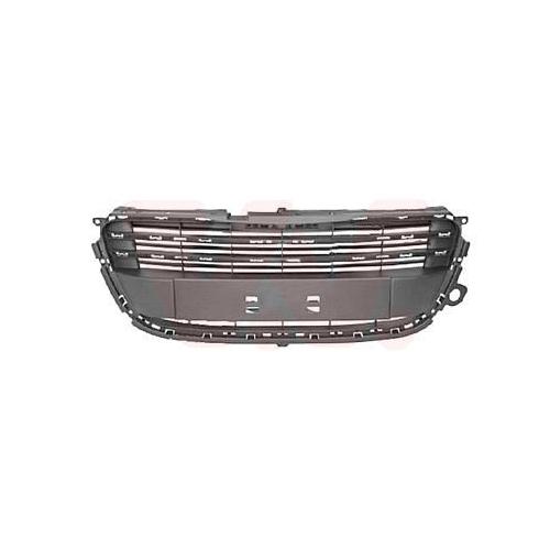 Grila radiator Peugeot 508 Van Wezel 4068510