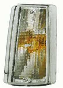 Lampa semnalizare Iveco Daily 2 Tyc 185426052, parte montare : Stanga
