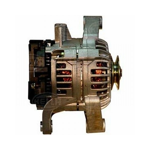 Alternator Hella 8EL737635001 CA1440IR
