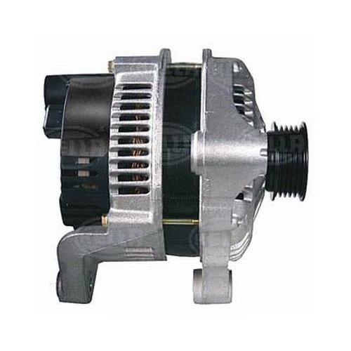Alternator Hella 8EL737866001 CA1584IR