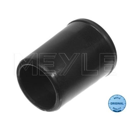 Burduf protectie amortizor Meyle 1004121350, parte montare : Punte fata