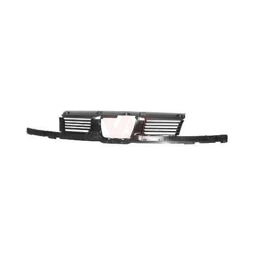 Grila radiator Seat Cordoba (6k2), Ibiza 3 (6k1) Van Wezel 4914510, parte montare : exterior