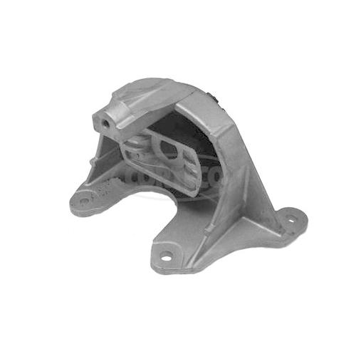 Suport motor Corteco 80001479, parte montare : Fata