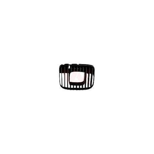 Grila radiator Seat Leon (1m1), Toledo 2 (1m2) Van Wezel 4933514, parte montare : central