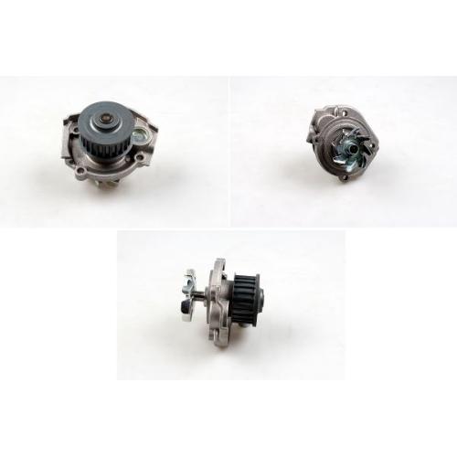 Pompa apa Hepu P1058