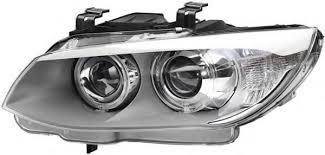 Far Bmw Seria 3 Cabriolet (E93), Seria 3 Cupe (E92) Magneti Marelli 711307023362, parte montare : Stanga, Bi-Xenon
