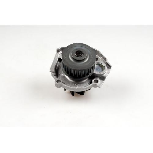 Pompa apa Hepu P1201