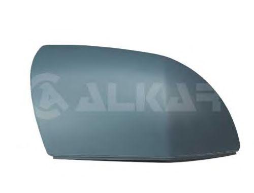 Carcasa oglinda exterioara Ford Mondeo 3 (B5y), Alkar 6342377, parte montare : Dreapta
