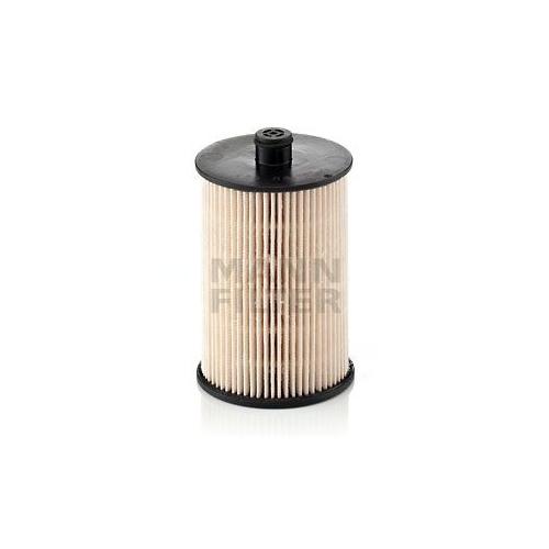 Filtru combustibil Mann-Filter PU823X