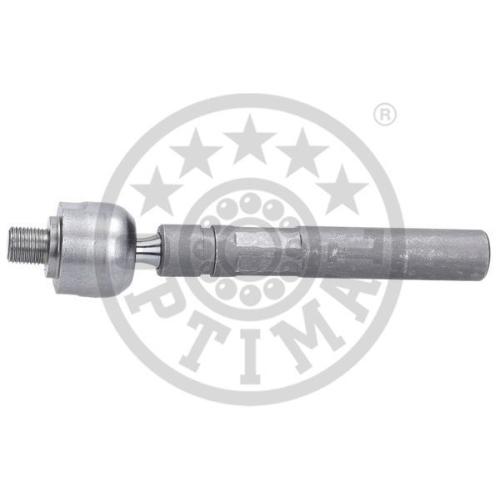 Bieleta directie Citroen C5 (Dc/RC), Optimal G21019, parte montare : Punte fata, Stanga/ Dreapta, spre interior