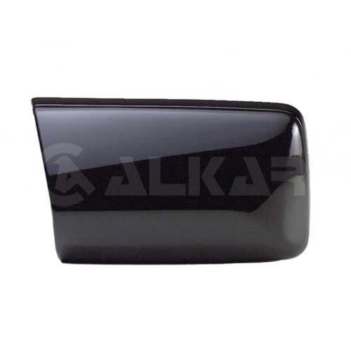 Carcasa oglinda exterioara Mercedes 190 (W201), Clasa E (W124), Clasa E (W124), Alkar 6341542, parte montare : Stanga