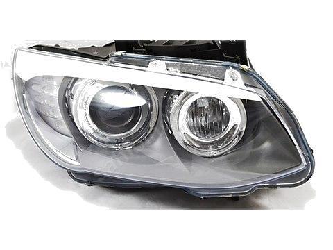 Far Bmw Seria 3 Cabriolet (E93), Seria 3 Cupe (E92) Magneti Marelli 711307023442, parte montare : Dreapta, Bi-Xenon