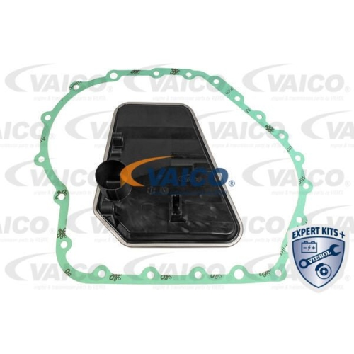 Filtru hidraulic cutie de viteze automata VAICO V10-2539