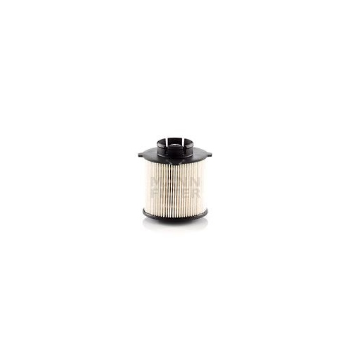 Filtru combustibil Mann-Filter PU9001X