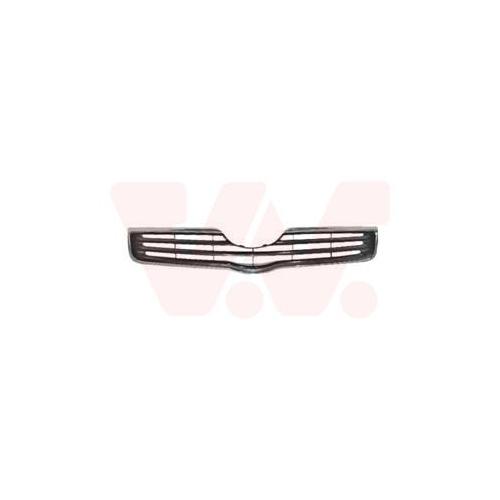 Grila radiator Toyota Avensis (T25) Van Wezel 5311510