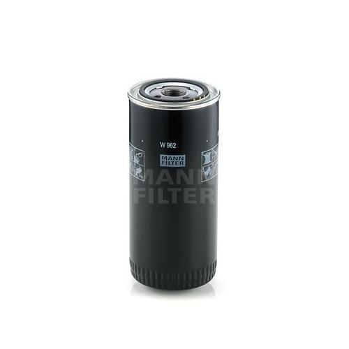 Filtru ulei Mann-Filter W962