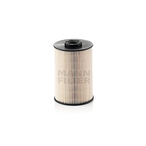 Filtru combustibil Mann-Filter PU937X