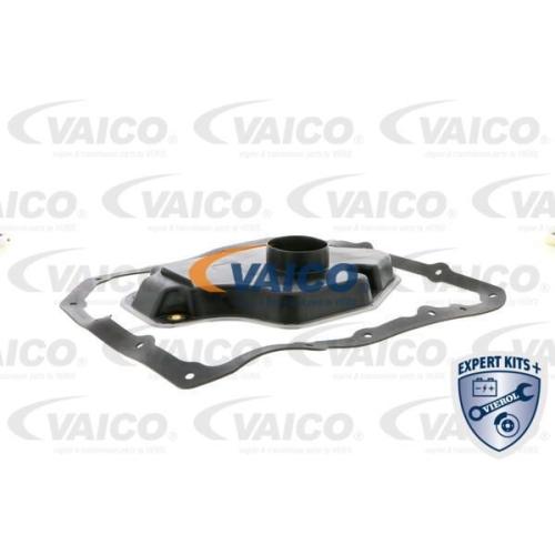 Filtru hidraulic cutie de viteze automata VAICO V20-0318