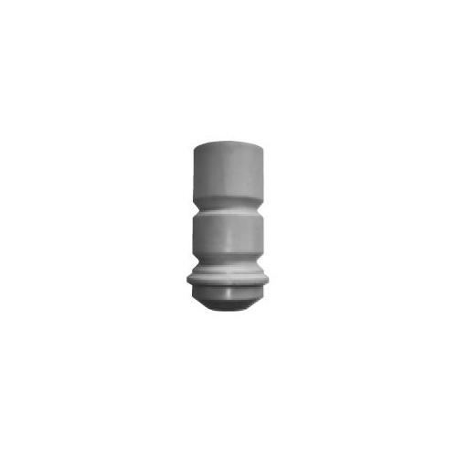 Tampon amortizor Kyb 935300, parte montare : Punte fata