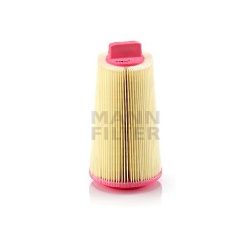 Filtru aer Mann-Filter C14114