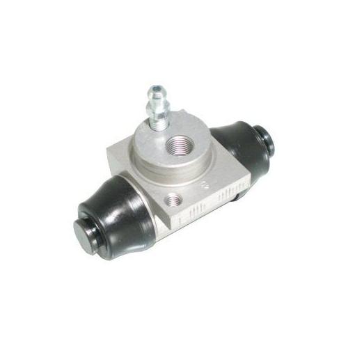 Cilindru receptor frana Delphi LW50000, parte montare : Punte Spate, Stanga/ Dreapta