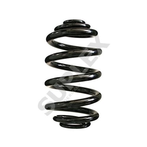 Arc spiral SUPLEX 06238