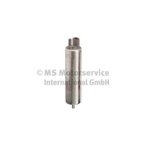 Pompa combustibil Pierburg 750051600