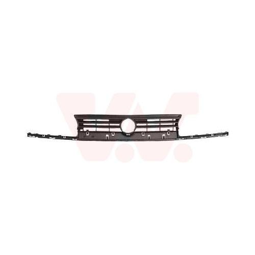 Grila radiator Vw Golf 3 (1h1) Van Wezel 5880510