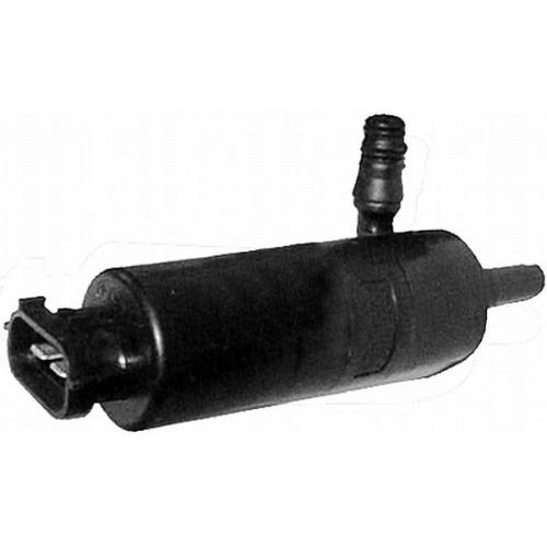 Pompa apa spalare faruri Hella 8TW006849051