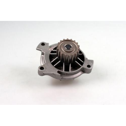 Pompa apa Hepu P616
