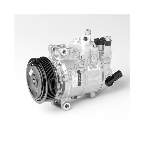 Compresor climatizare Denso DCP02030
