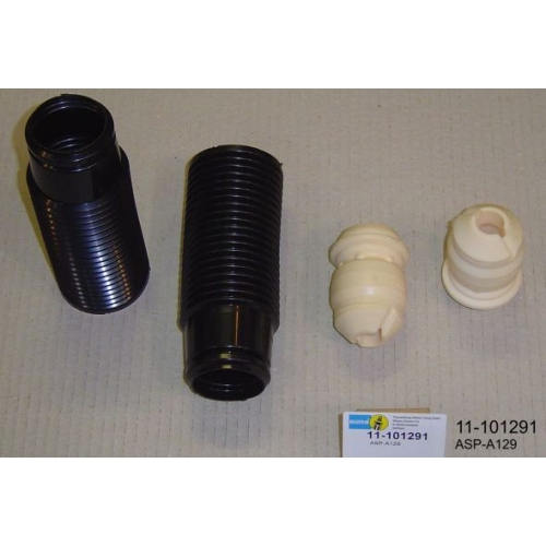 Set burduf protectie amortizor BILSTEIN 11-101291