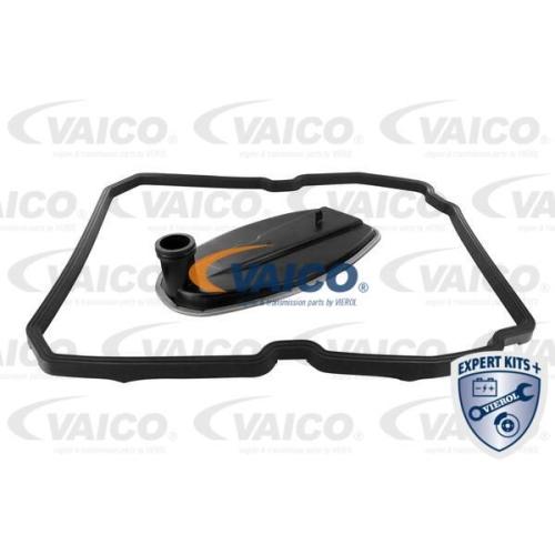 Filtru hidraulic cutie de viteze automata VAICO V30-7316