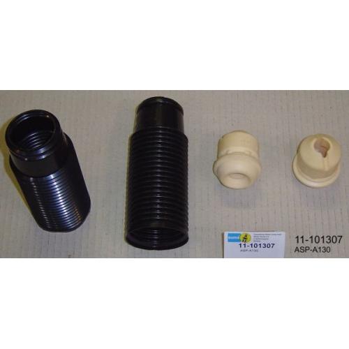 Set burduf protectie amortizor BILSTEIN 11-101307