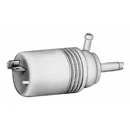 Pompa apa spalare parbriz Hella 8TW004223031