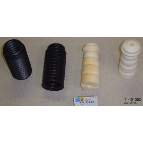 Set burduf protectie amortizor BILSTEIN 11-101352