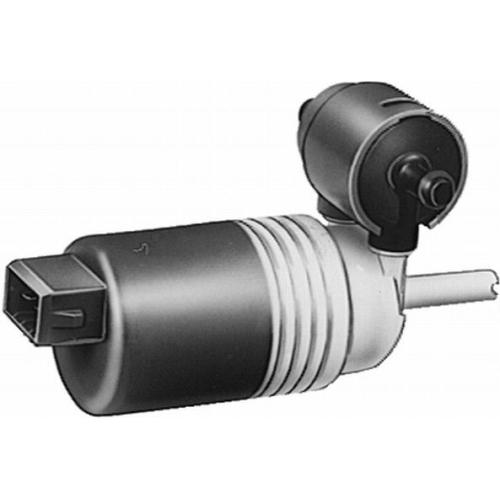 Pompa apa spalare parbriz Hella 8TW005206051