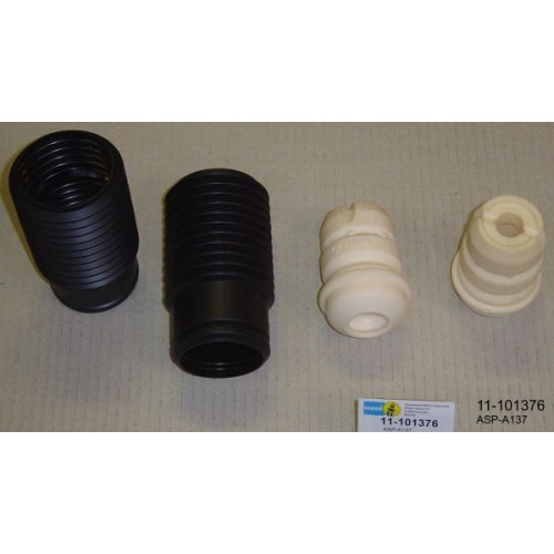 Set burduf protectie amortizor BILSTEIN 11-101376