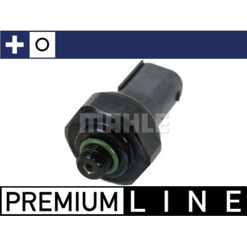 Senzor presiune , MAHLE ASE23000P