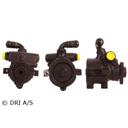 Pompa servodirectie Audi A6 (4b, C5), Dri 715520009