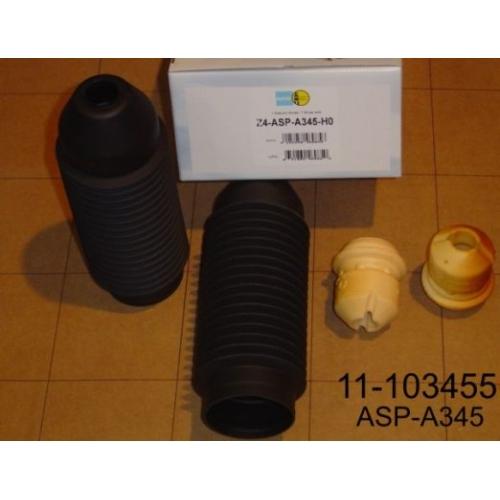 Set burduf protectie amortizor BILSTEIN 11-103455