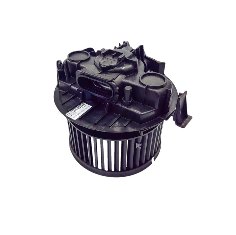 Ventilator habitaclu Renault Megane 2 (Bm0/1, Cm0/1) Valeo 698729