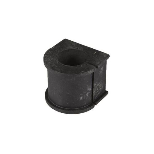 Bucsa bara stabilizatoare Moog VOSB6814, parte montare : Punte spate, Stanga/ Dreapta, spre interior